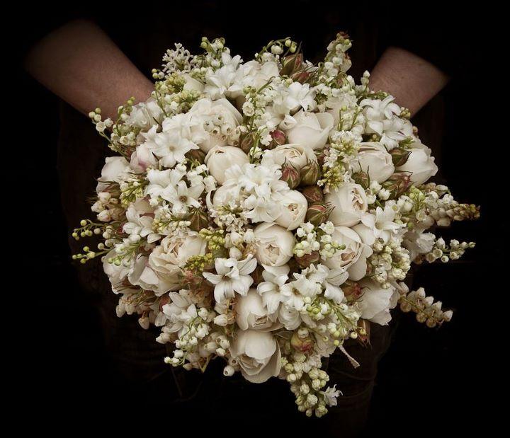 simple-bouquet