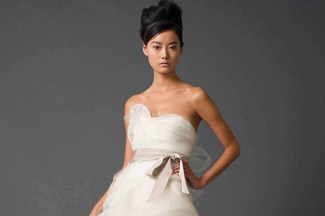 Vera Wang - Sale