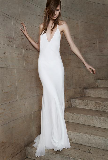 vera-wang-wedding-dresses-spring-2015-001