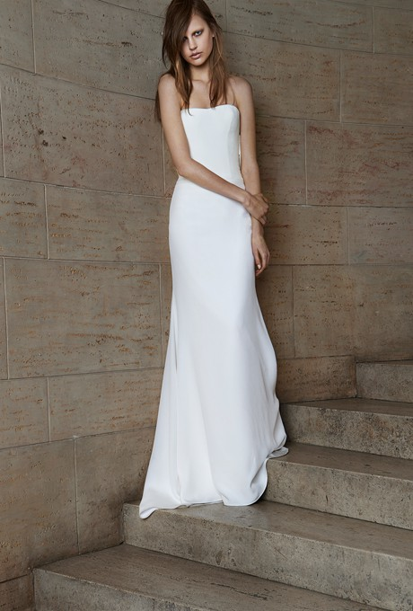 vera-wang-wedding-dresses-spring-2015-002