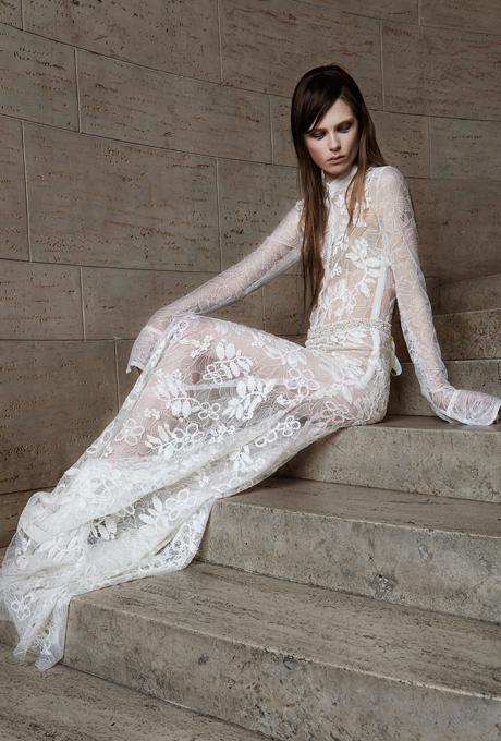 vera-wang-wedding-dresses-spring-2015-004