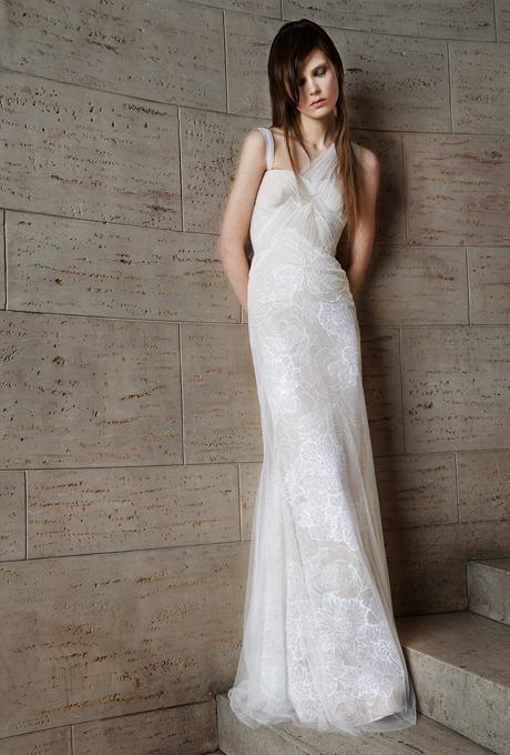 vera-wang-wedding-dresses-spring-2015-007