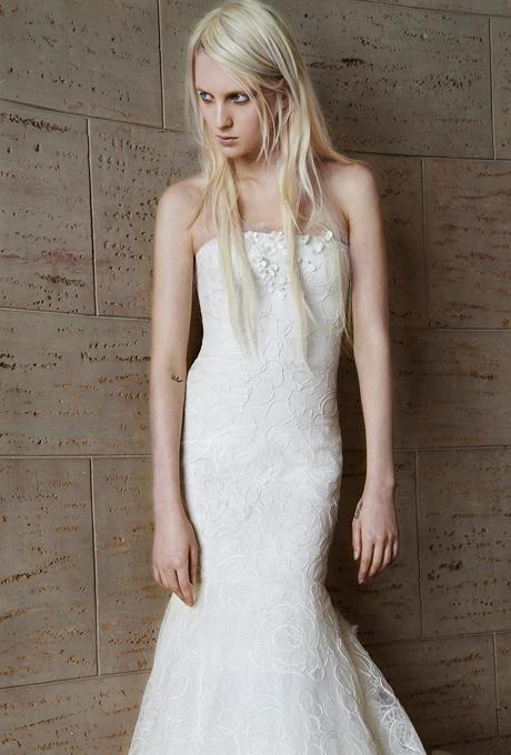 vera-wang-wedding-dresses-spring-2015-014