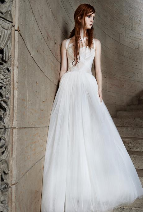 vera-wang-wedding-dresses-spring-2015-016