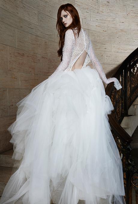 vera-wang-wedding-dresses-spring-2015-018