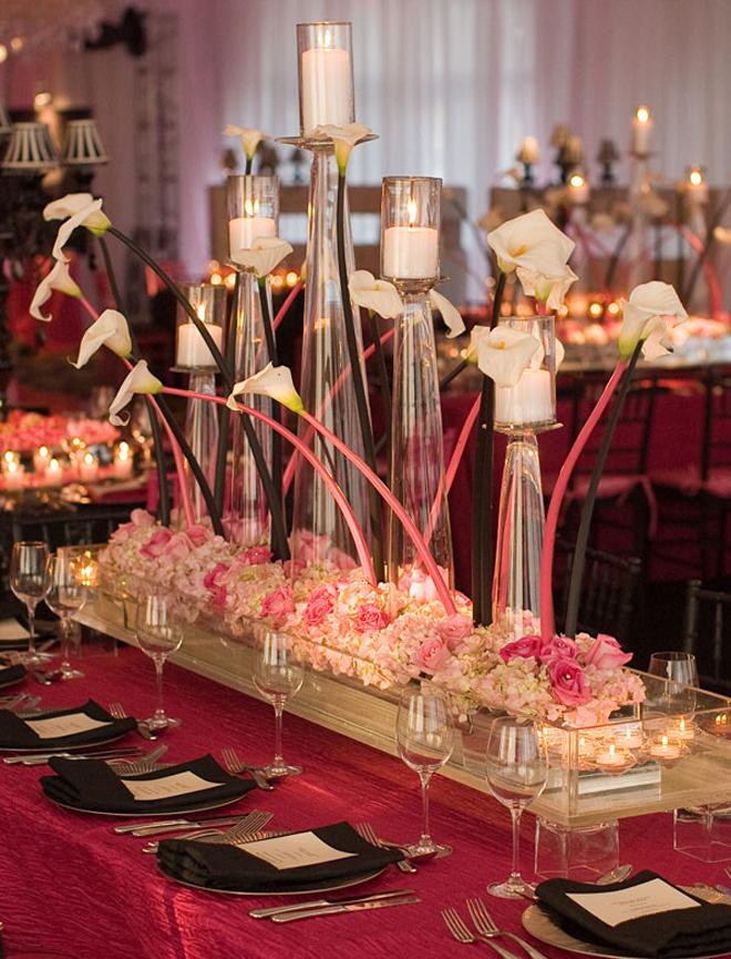 wedding-centerpiece-table-arrangement-floral-david-tutera-2