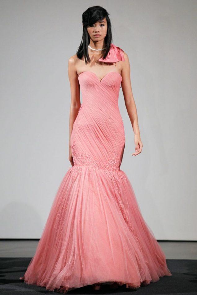 vestido de novia Archives | Página 3 de 5 | Farah Novias